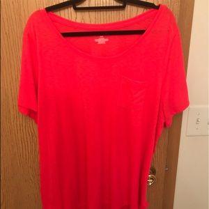 Lane Bryant T-Shirt